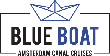 Blue Boat Company (Hard Rock Cafe)